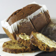 Image for Bara Brith on offer